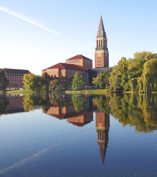 Berlitz Sprachschule Kiel