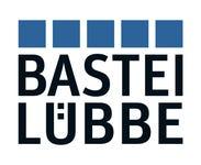 BasteiLuebbe_4c_pos.png