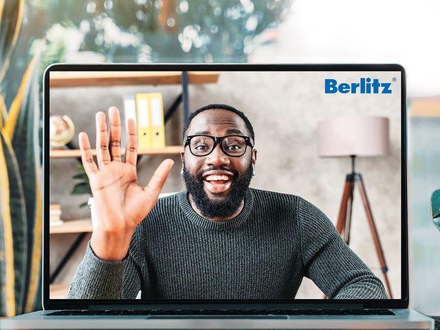 Berlitz_Herbst_webcard.jpg