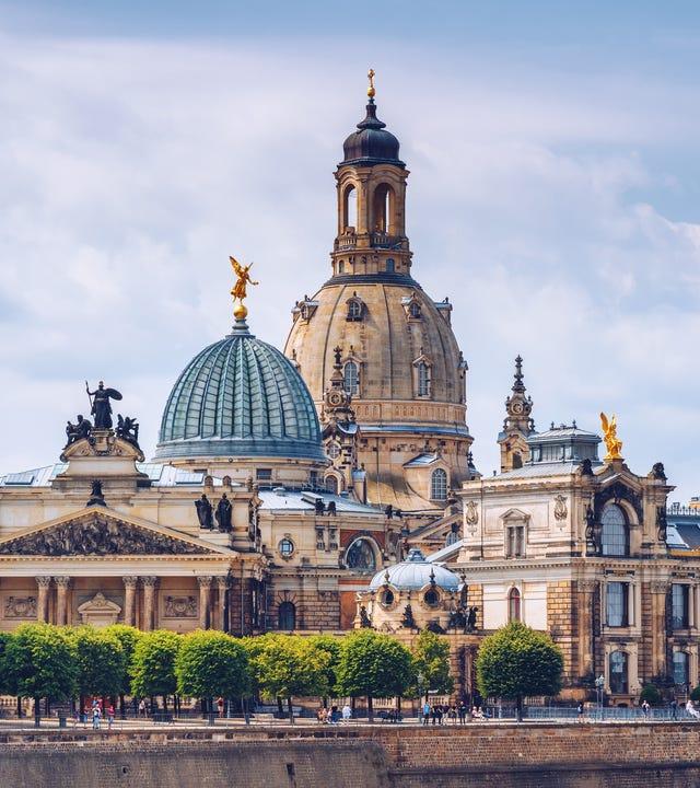Berlitz Sprachschule Dresden