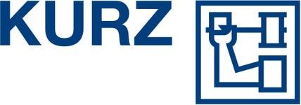 Leonhard_KURZ_Logo_rgb.jpg
