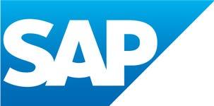 SAP_sign_C.png