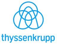 thyssenkrupp_Logo_RGB.jpg