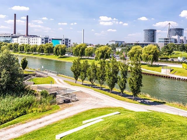 Wolfsburg.jpg