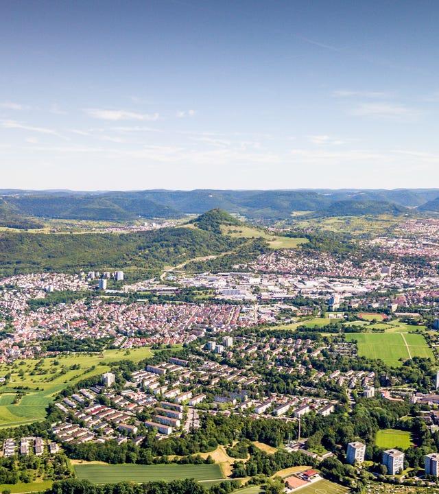 Berlitz Sprachschule Reutlingen