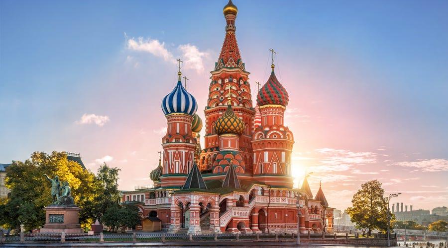 Russische frauen daten
