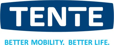 TENTE_Logo_with_claim_blue_cyan_cmyk_297x117mm_300dpi.png