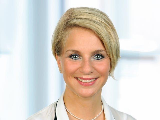 Julia_Pschierer_WebQuer_Berlin4.jpg