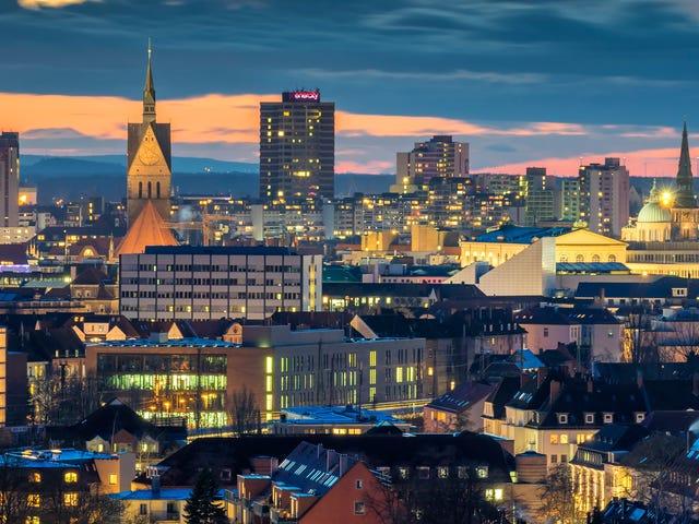 Hannover_Joachimstra.jpg