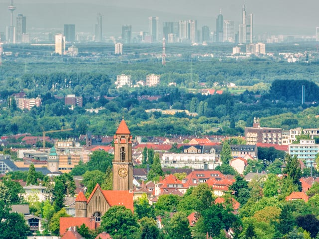 Darmstadt.jpg