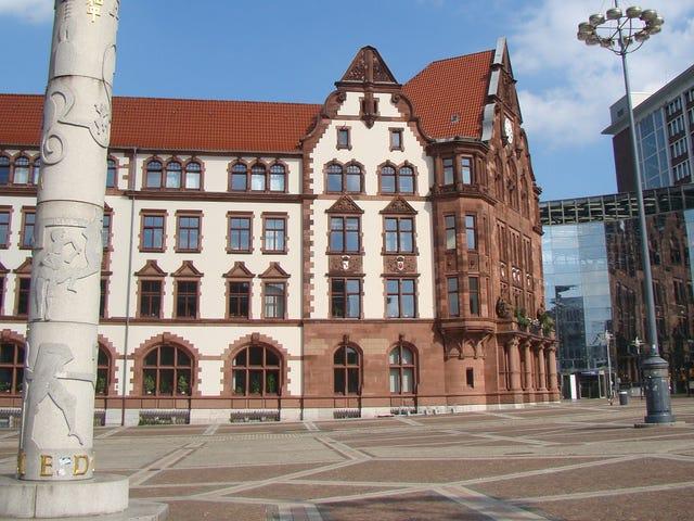 Dortmund_iStock-177332158.jpg