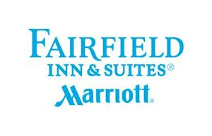 Fairfield Inn and Suites logo - 300x193.jpg