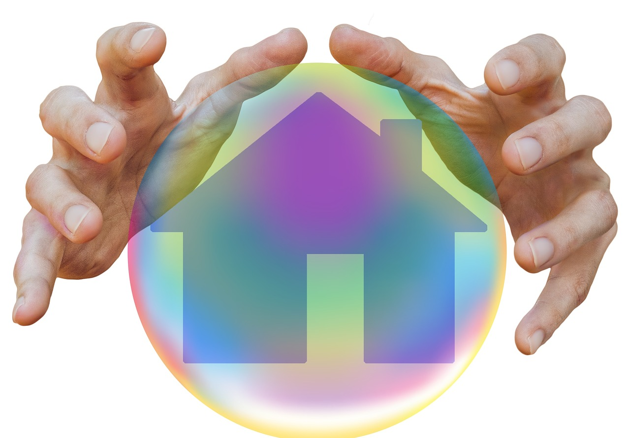 How Changes in Mortgage Technology Will Affect the Entire Real Estate Industry