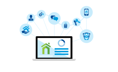 Digital Mortgage – This is not Your Parents' Home-Buying Experience
