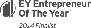 2014-EOY-Regional-Finalist-Logo-300x95.jpg