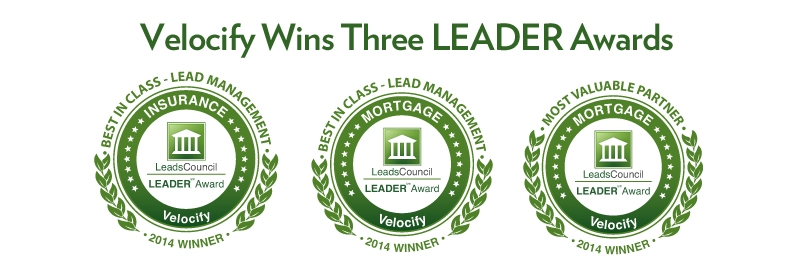 LEADER-Awards-2014-v21.jpg