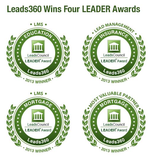 LeadsCouncil-2013.png