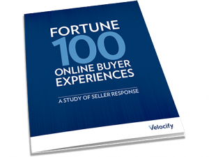 2014-Fortune-100-487-300x225.png