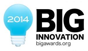 BIG-Innovation-Awards-300x173.jpg