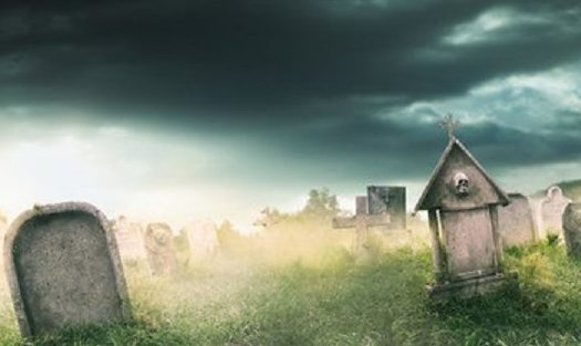 5 Ways to Bring Aged Leads Back from the Dead