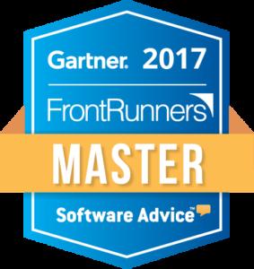 Frontrunner-Master-Badge-283x300.png