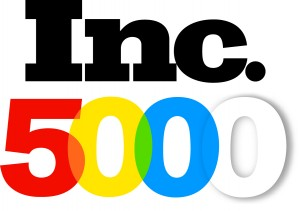 5000_color-stacked-300x211.jpg