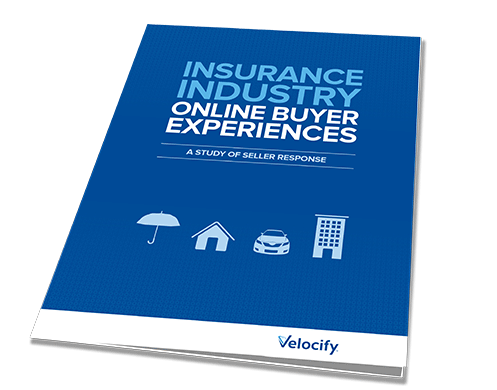 insurance-online-buyer-experiences-497px.png