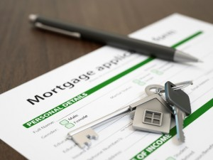 To Close More Mortgage Leads, First Close the Gap