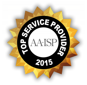 ServiceProvider-Award-2015-badge-300x291.png