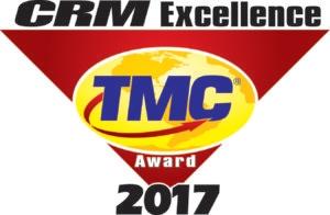 CRM-Excellence-17-300x196.jpg