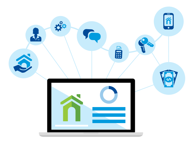 digital-mortgage-03-e1506618184497.png