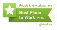 Glassdoor-Best-Places-to-Work-2014.png