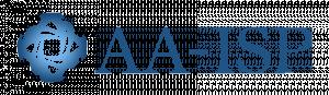 AA-ISP_logo_medCenter_blue-300x87.png