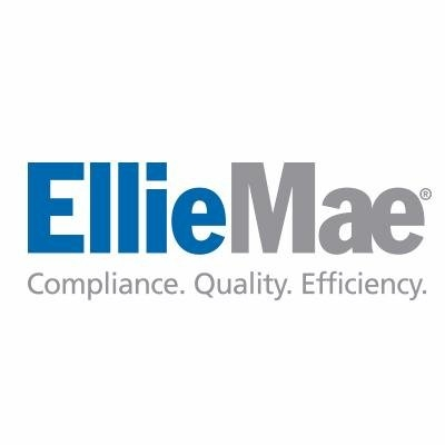 Velocify to Combine Forces with Ellie Mae