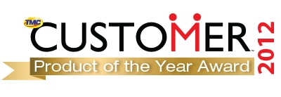 customer-poty-2012-sm.jpg