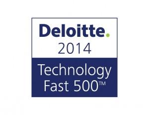 Deloitte-Fast-500-Blue-Badge-300x231.jpg