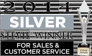 SASCS14_Silver_H-Logo-300x182.png