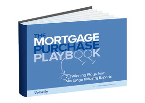 Mortgage-Purchase-Playbook-603-300x213.png