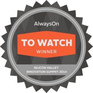Always-On-To-Watch-Winner-300x300.jpg