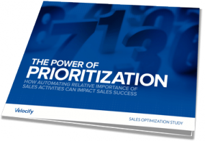 Prioritization-3D-3801-300x206.png