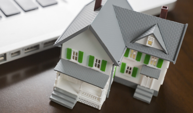 What We Learned from 500+ Mortgage Professionals: 4 Key Insights