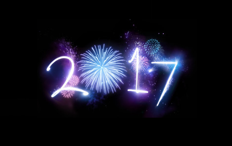 Best of 2016: Top Influencers' Sales Predictions and Advice for 2017
