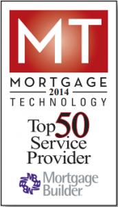 MT-TOP50-LOGO-172x300.png