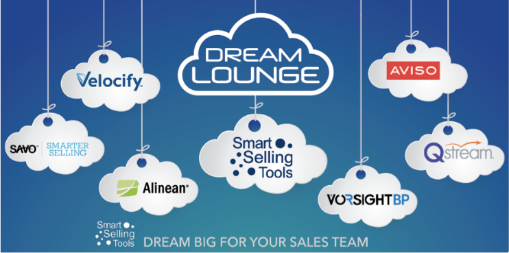 dream-lounge.png