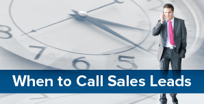 When_To_Call_Sales_Leads_Promos-3.jpg