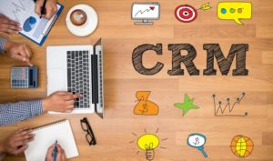 5 CRM Best Practices to Drive Adoption