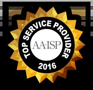 aa-isp-award-300x291.png