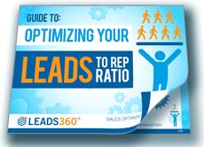 optimize-sales-engine.png