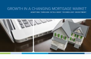 growth-in-a-changing-mortgage-market-300x194.jpg