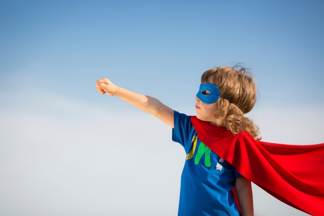 Sales Technology Best Practices: Superuser Tips for Success